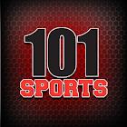 101 Sports icon
