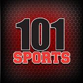 101 Sports