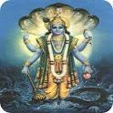 Sri Vishnu Sahasranamam Telugu icon