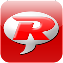 RacingWeb Mobile logo