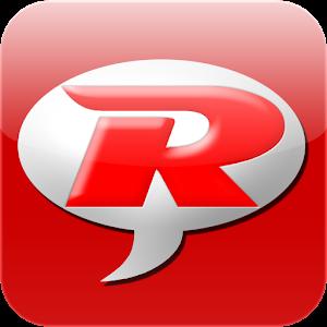 RacingWeb Mobile for PC and MAC