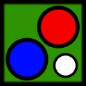 Pocket Ball-multiplayer hockey