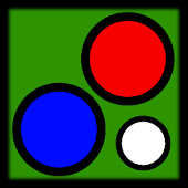 Pocket Ball-multiplayer hockey