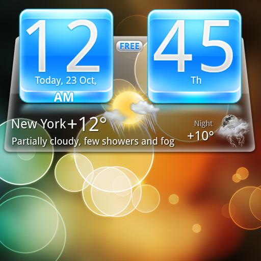 Freeze  Skin4aWeather