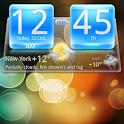 Freeze – Skin4aWeather logo