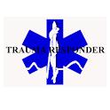 Trauma Responder logo