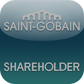 Saint-Gobain SHAREHOLDER