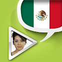 Spanish Video Translation icon