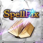 SpellFix