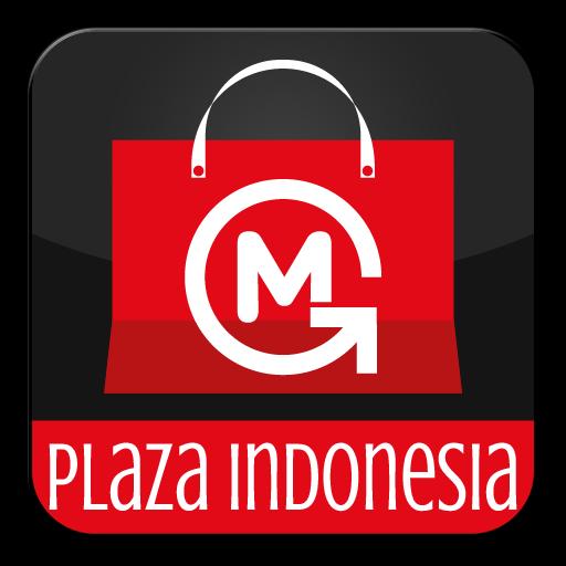 GoMall Plaza Indonesia
