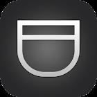 Billpocket icon