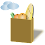 Grocery Helper Sync Provider APK icon