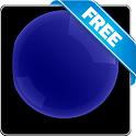 Sphere live wallpaper Free icon