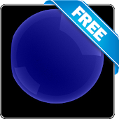 Sphere live wallpaper Free