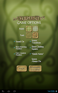 Sudoku Free 14