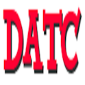 [DATC]2.突っ込みどころのあるドラマ logo
