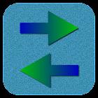輕便單位換算器 icon