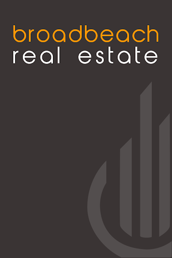 Broadbeach Real Estate