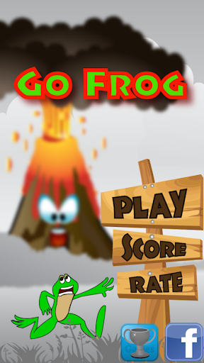 Go Frog