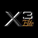 X3 Elite icon