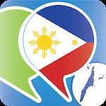 Learn Cebuano Phrasebook 2.5.05