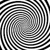 Illusion 15.19 APK MOD