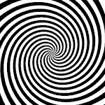 Illusion 15.28
