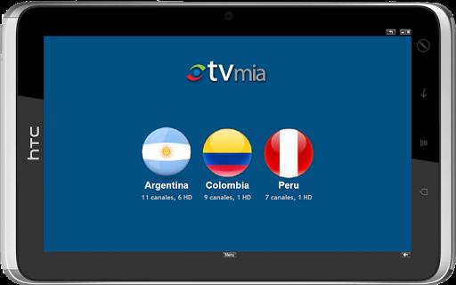 TVmia_4_Tablet
