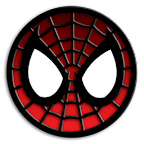 Amazing Spiderman 2 Slots