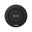 Aircharge Q.. file APK for Gaming PC/PS3/PS4 Smart TV