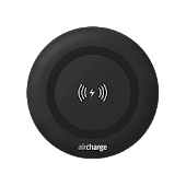 Aircharge Qi Wireless Charging