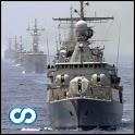 Name That Modern Warship icon