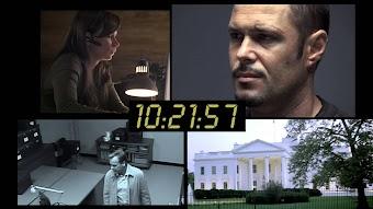 24: Season 7 - 10:00 A.M. - 11:00 A.M.