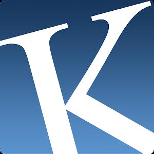Krupion Kreuzworträtsel for PC and MAC