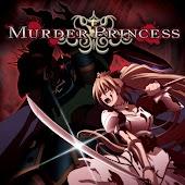 Murder Princess.