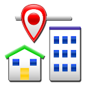 Locale - the original automation app for Android