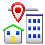 Locale 6.2.9 (Patched)
