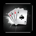 Magic Trick Card Prediction icon