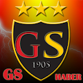 App GS Droid Haber (Galatasaray) apk for kindle fire