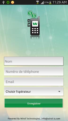 玩財經App|EVO Client - Demo免費|APP試玩