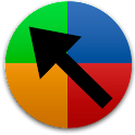Spinz logo