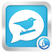 Boat TweetNotification Add-on Icon