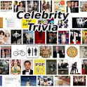 Celebrity Trivia logo