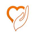 Cartia icon