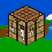 Island Craft HD