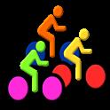 IpPeloton icon