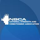NSCA Global APK