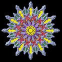 Hyper-doodle logo