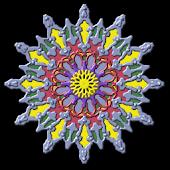Hyper-doodle