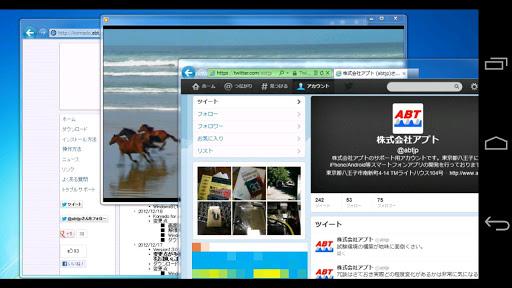Komado2 2.8.0 Windows u7528 1